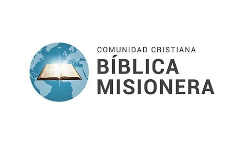 Comunidad Cristiana  Biblica Misionera