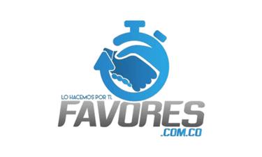 logo Favores