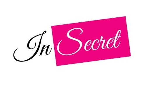 logo Insecret