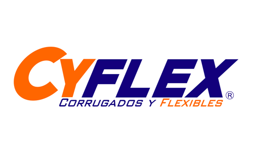 Cyflex