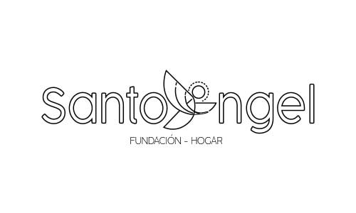 Fundación Santo Angel