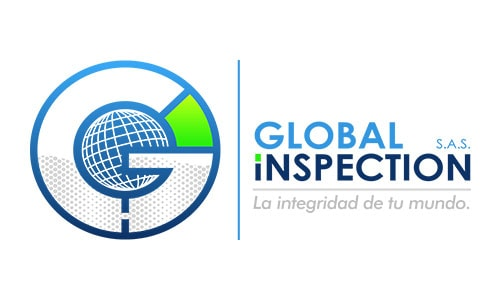 logo Global Inspection