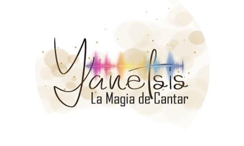 logo Yanetsis