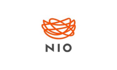 logo Constructora Nio